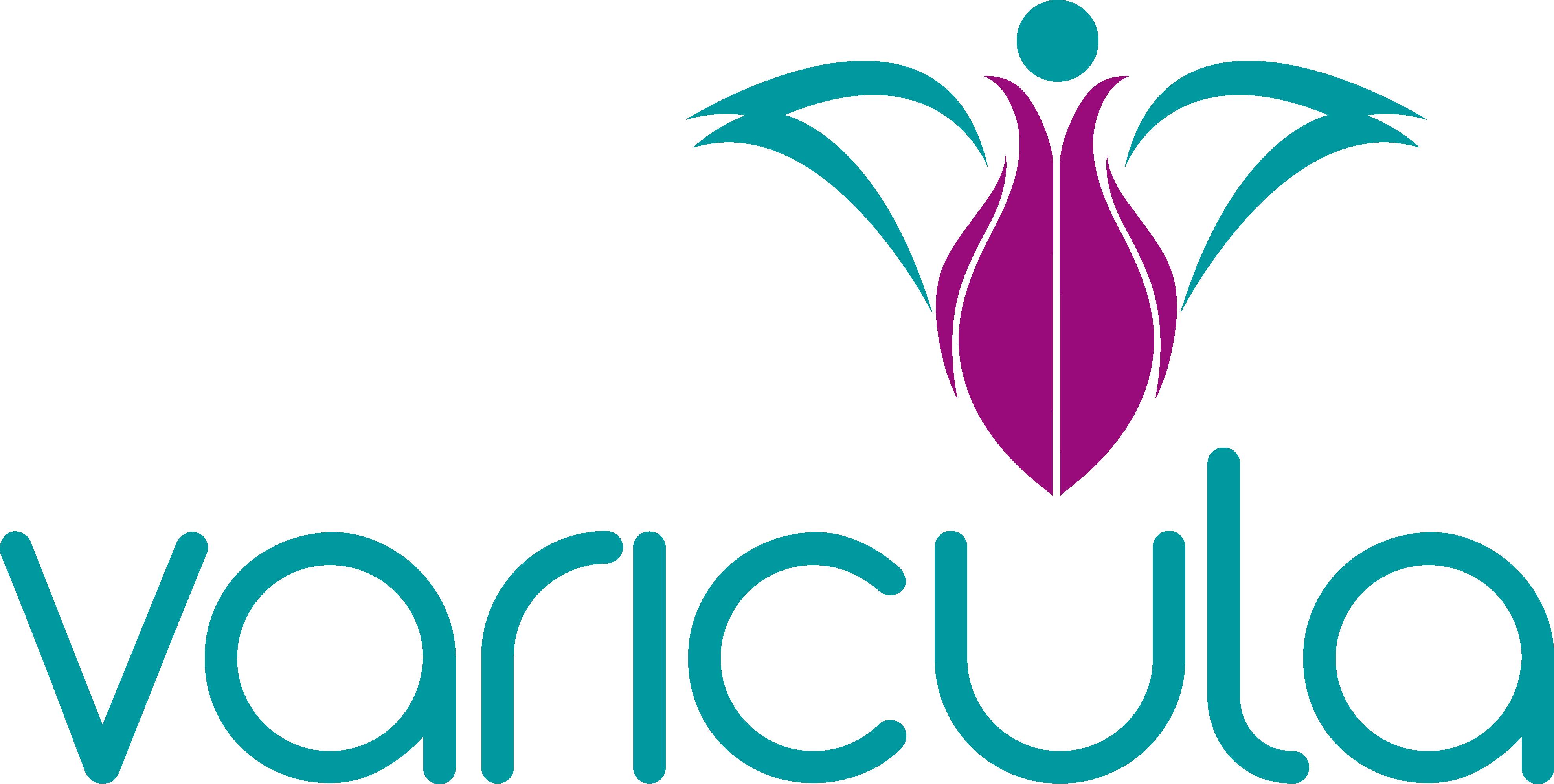 Varicula Biotec GmbH